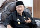 KPK Cecer Gubernur Bengkulu dan Bupati Kaur Terkait Rekomendasi Usaha Lobster