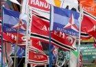 Dukungan Partai Demokrat Terhadap Aceh Jangan Setengah-setengah