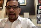 Karakter Pilkada Aceh Cenderung pada Kekerasan