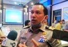 BPN Aceh Dorong Penyediaan Data Pertanahan Riil