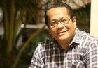 PNA Usulkan Calon Wakil Gubernur Aceh Yang Paling Diterima Publik