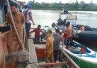DKP Aceh Tindak Nelayan Pengguna Pukat Trawl