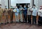 Anggota DPRD Langkat Nilai Pendidikan Aceh Lebih Baik dari Sumatera Utara