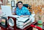 Ketua JMSI Sumut Apresiasi 100 Hari Kinerja Kapolda