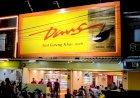 Nasi Goreng Daus, 50 Tahun Bertahan dengan Arang